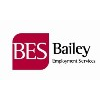 Bailey Employment Services Ltd