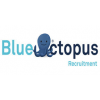 Blue Octopus Recruitment Limited