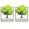 Boxtree Recruitment