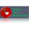 Cherry Tree Recruitment