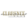 Clarence Recruitment