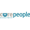 Corepeople Recruitment