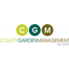 County Garden Management Ltd
