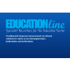 Education Line Recruitment