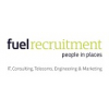 Fuel Recruitment Limited