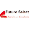 Future Select Recruitment