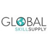 Global Skill Supply Limited