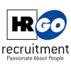 HRGO Recruitment - Huntingdon