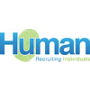 Human Recruitment