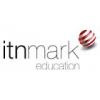 ITN Mark Education