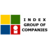 Index Group of Companies