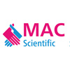 MAC Scientific Ltd