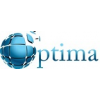 Optima Plus Recruitment LTD
