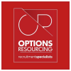 Options Resourcing Ltd - Logic Melon