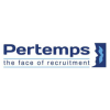 Pertemps - Tamworth Commercial