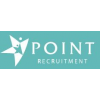 Point Professional Recruitment LTD