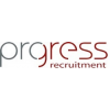 Progress Sales Recruitment