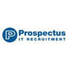Prospectus IT Recruitment