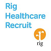 RIG Healthcare Recruit