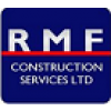 RMF Construction Services Ltd