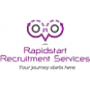 Rapidstart Recruitment Services