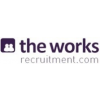 The Works Recruitment