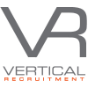 Vertical Recruitment Limited