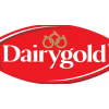 Dairy Gold