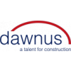 Dawnus Group