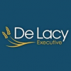 De Lacy Executive Limited