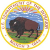 U.S. Department of the Interior