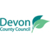 DEVON PRIMARY SCITT - employer Newport Community School Primary Academy