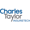 Charles Taylor InsureTech Limited