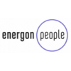 Energon People
