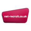 Net Recruit.co.uk Ltd