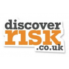 discoverrisk.co.uk
