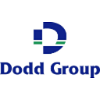 Dodd Group