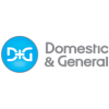 Domestic & General Group Limited