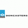 Doncasters Group Ltd