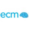 ECM Selection
