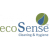 ecoSense Cleaning