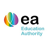 Education Authority (Northern Ireland)