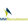 MW Recruitment