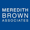 Meredith Brown Associates