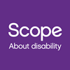 Scope AT