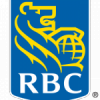 RBC Capital Markets