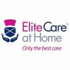 Elite Care Scotland Ltd