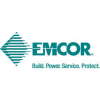 EMCOR Engineering Services
