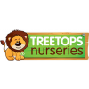 Treetops Nurseries Ltd