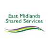 East Midlands Shared Services